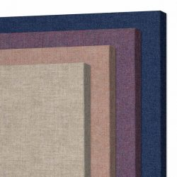 AlphaSorb® Acoustic Panels
