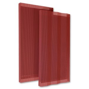 AlphaPerf® Metal Acoustic Panel