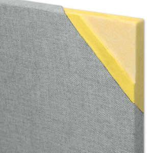 AlphaSorb® High Impact Acoustic Panels
