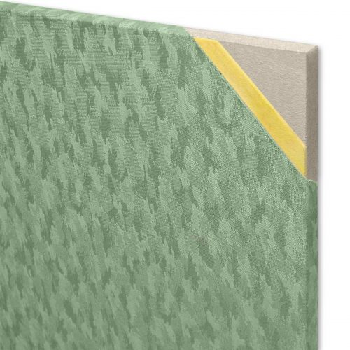AlphaSorb® Tackable Acoustic Panels