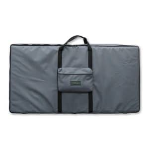 ClearSonic Carrying Case C2448 - Soft Case for up to 7 panels 24″ x 48″ (A2448)