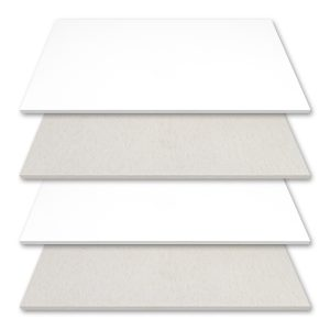 PolyPhon™ Polyester Acoustic Panel / Ceiling Tile