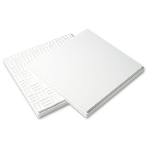 Sonex® Harmoni Acoustic Ceiling Tile by Pinta Acoustic, Inc.