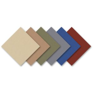 SoundSuede™ Acoustic Fabric