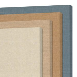 AlphaSorb® Studio 54 Acoustic Panels