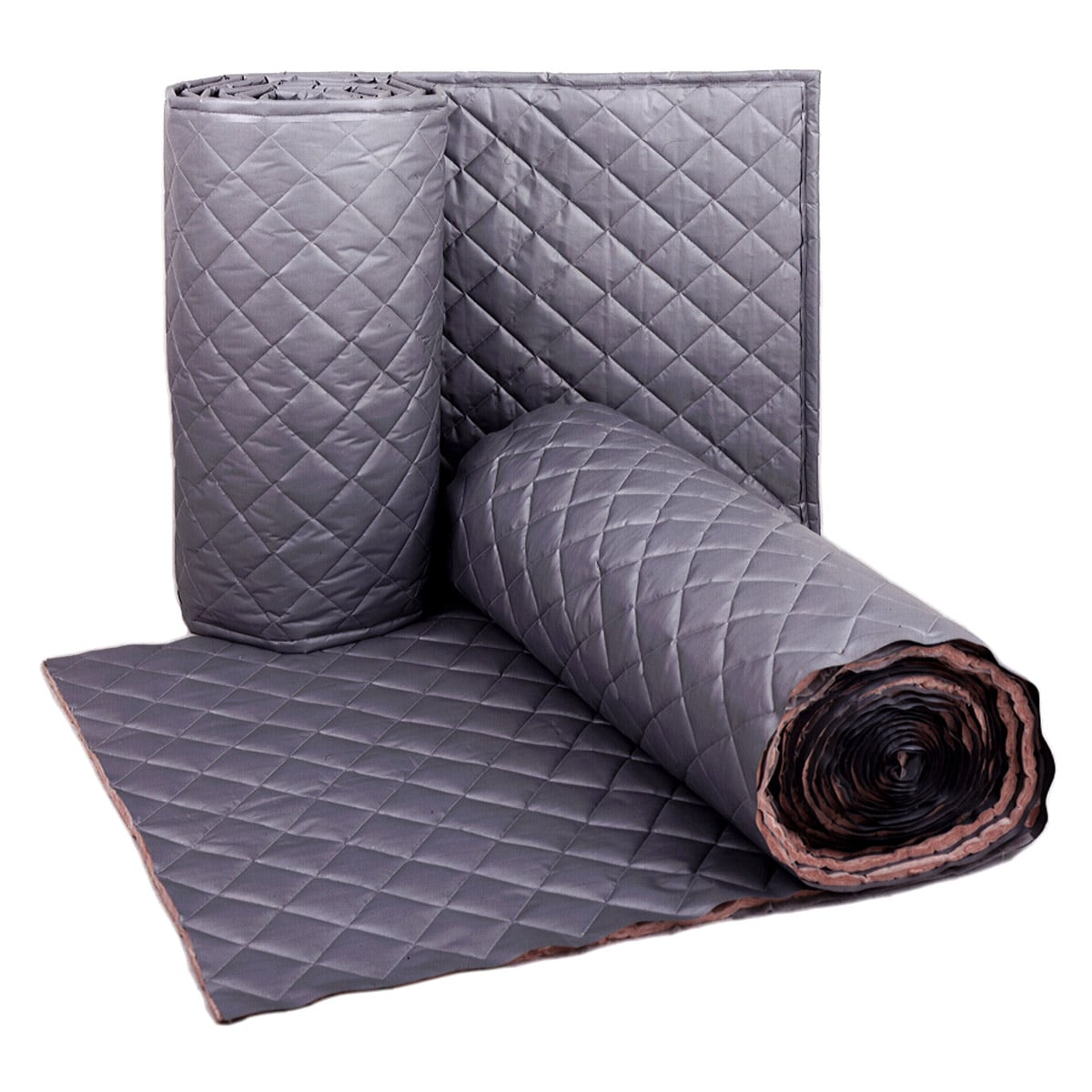 Aqfa 10ext Exterior Absorber Sound Blanket