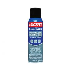Loctite® Spray Adhesive
