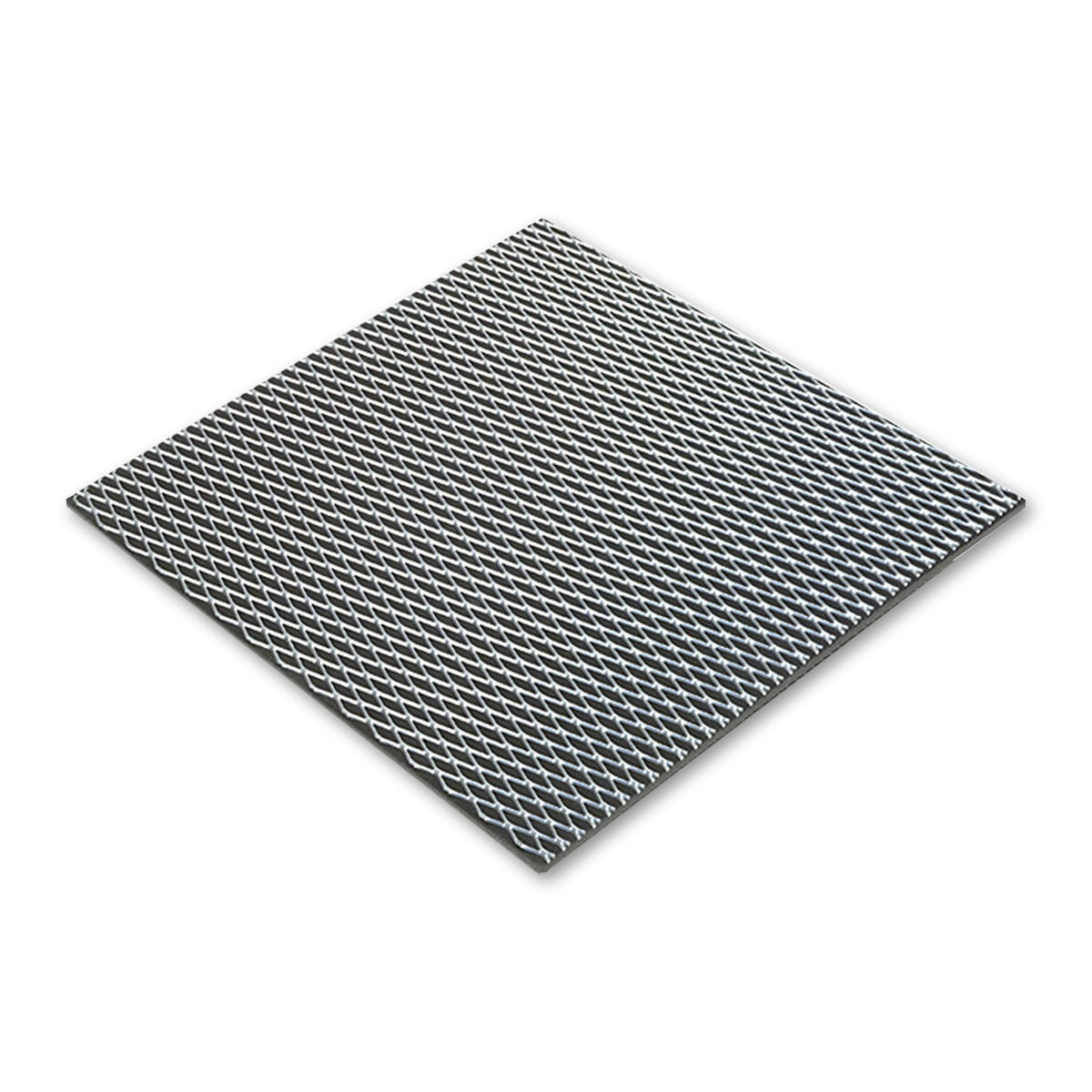 Sonex® Squareline Acoustic Ceiling Tile | Acoustical Solutions