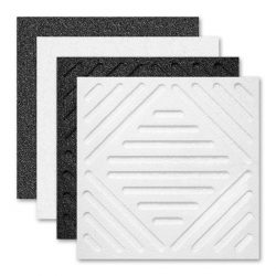 PolySorpt™ Acoustic Panel / Tile