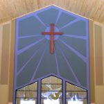 Soundproofing a Church Sanctuary