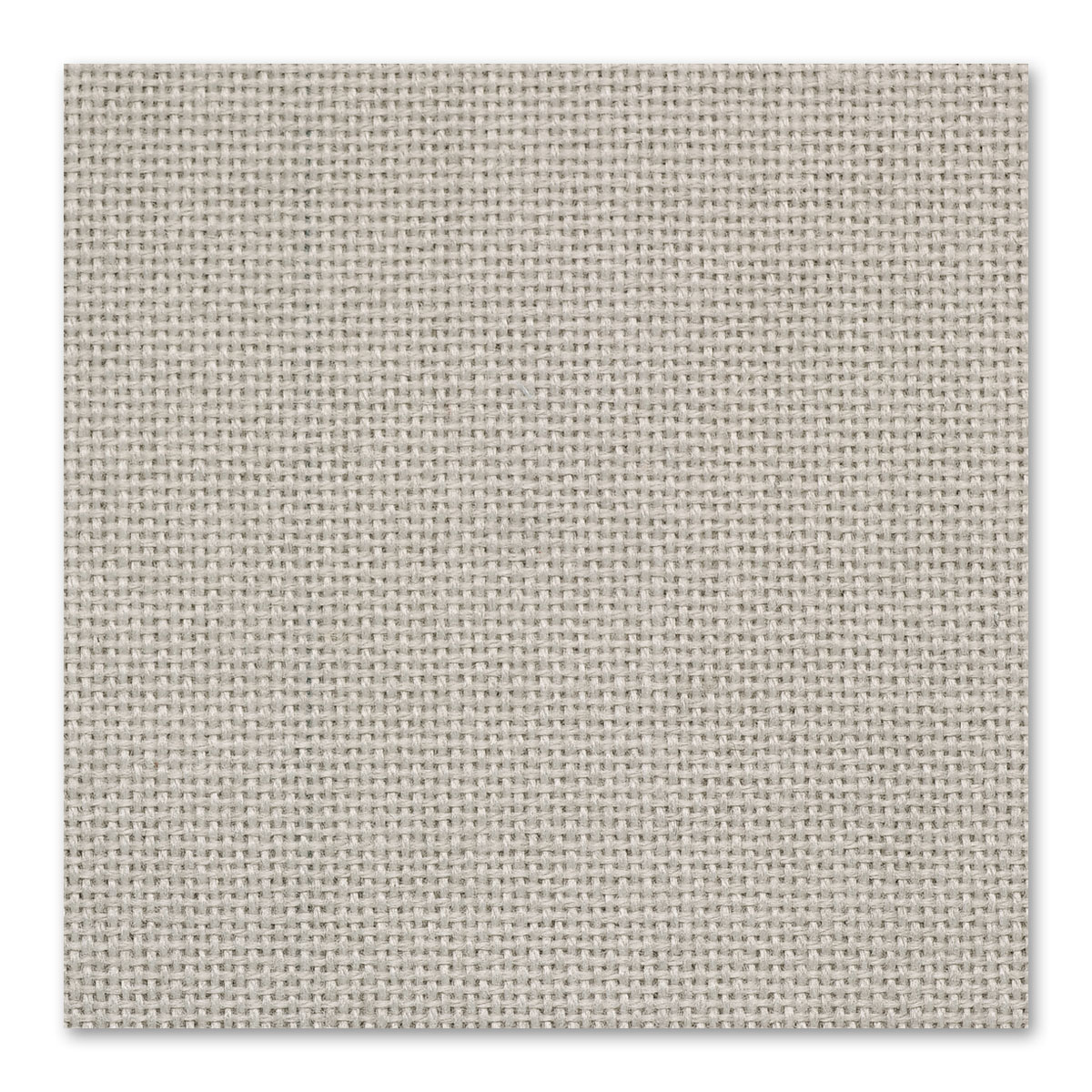 Guilford Of Maine Fr701 Fabric Acoustical Solutions
