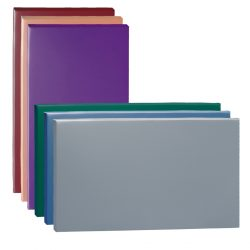 Sonex® Clean Acoustic Panel by Pinta Acoustic, Inc.