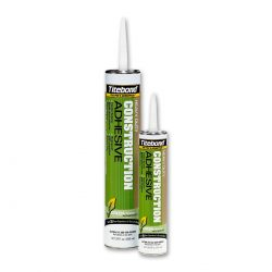 Titebond Greenchoice Heavy Duty Adhesive