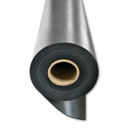 AudioSeal® Reinforced Mass Loaded Vinyl Sound Barrier