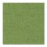 Guilford of Maine FR701 Fabric Lime Swatch