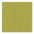 Guilford of Maine FR701 Fabric Chartreuse Swatch
