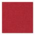 Guilford of Maine FR701 Fabric Cardinal Swatch