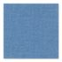 Guilford of Maine FR701 Fabric Sky Swatch