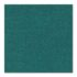 Guilford of Maine FR701 Fabric Teal Swatch