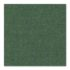 Guilford of Maine FR701 Fabric Fir Swatch