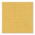 Guilford of Maine FR701 Fabric Yellow Swatch