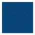 Guilford of Maine FR701 Fabric Sapphire Swatch