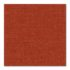 Guilford of Maine FR701 Fabric Orange Swatch