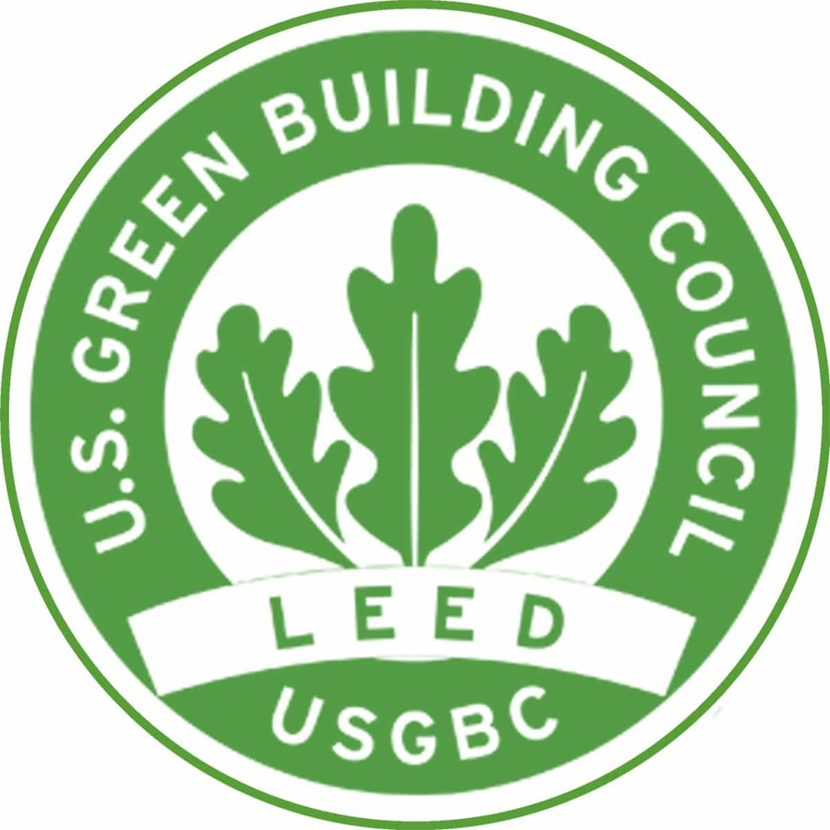 Sustainable Series Acoustical Products Earning Leed Credits And