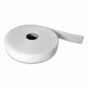 "Acousti-Mat® Perimeter Isolation Strip (2.5"" x 110' Roll)"