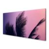 AlphaSorb® Art Acoustic Panel