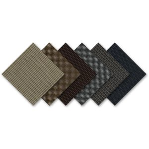 Acoustone Amplifier Grille Cloth